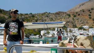 GreeceCrete2015Pic2