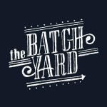 Batch Yard Logo