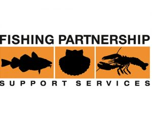 Fishing Partnership Logo